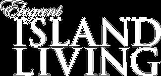 elegantislandliving.net