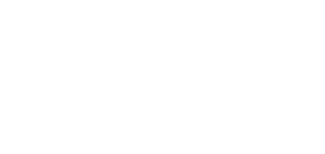 elegantislandliving.net