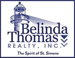 Belinda Thomas V2