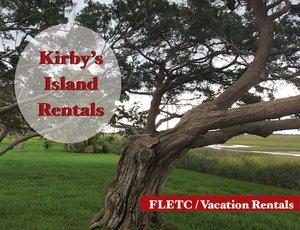 Kirby Rentals