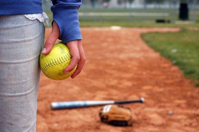 Softball_Page_Slider.jpg