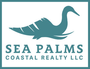 sea Palms Realty