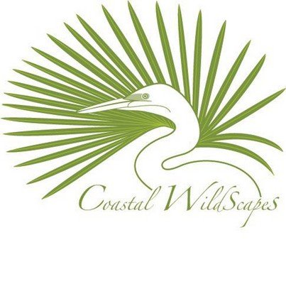 Coastal WildScapes Logo.jpg