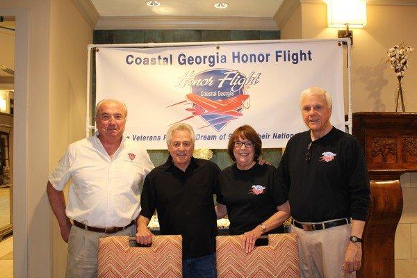honor flight at thrive 009.jpg