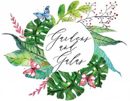 Gardens Galas.jpg