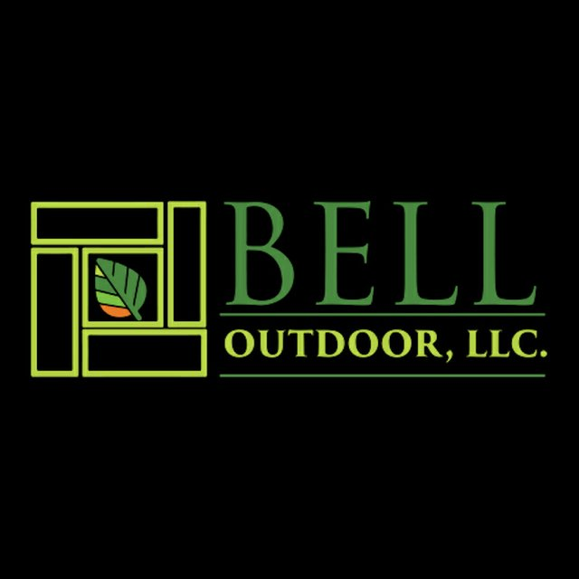 Bell Outsoor Logo