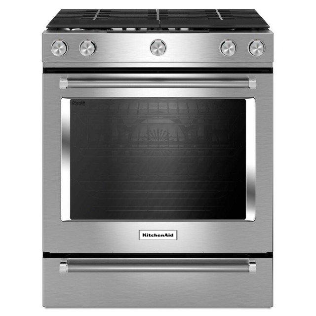 Appliance1.jpg