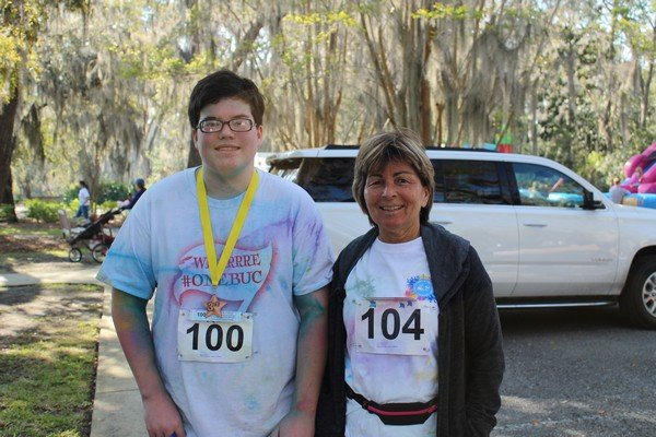 WAEL Color Run 079.jpg