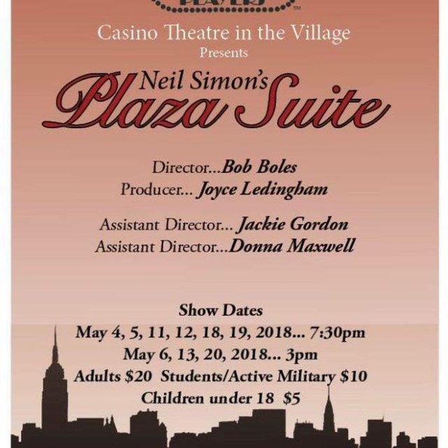 plaza suite poster.jpg