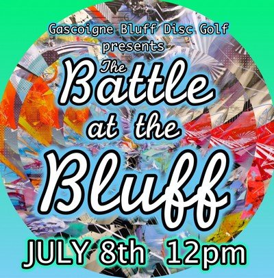 Battle at the Bluff graphic.jpg