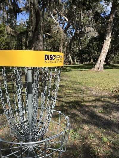 Disc Golf hole.jpg