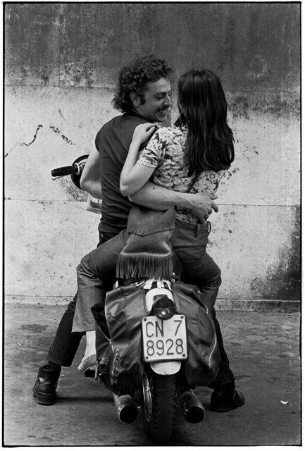 1 motorcycle.jpg