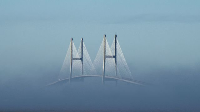5 bridge2.jpg
