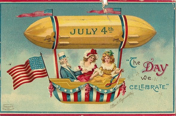 4th of july vintage postcard.jpg