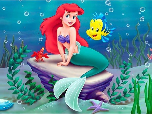 little mermaid.jpg