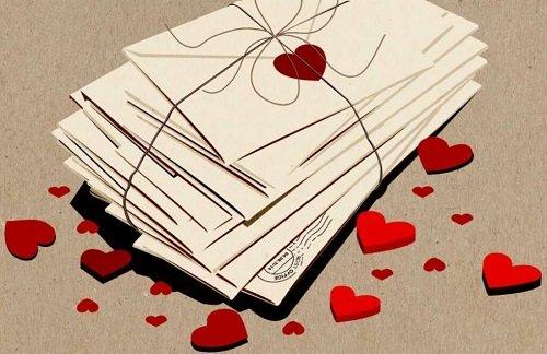 love letters image.jpg