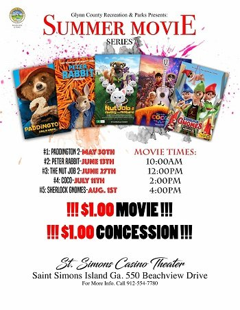 Summer Movies poster.jpg