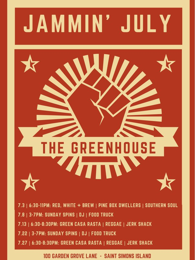 PostCard_June 18_TheGreenhouse-Flyer.jpg