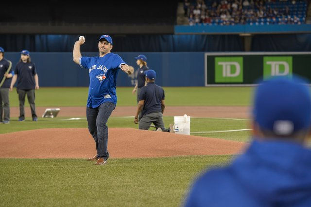 First Pitch Action.jpg