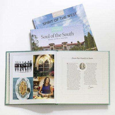SeaIslandCookbook.jpg