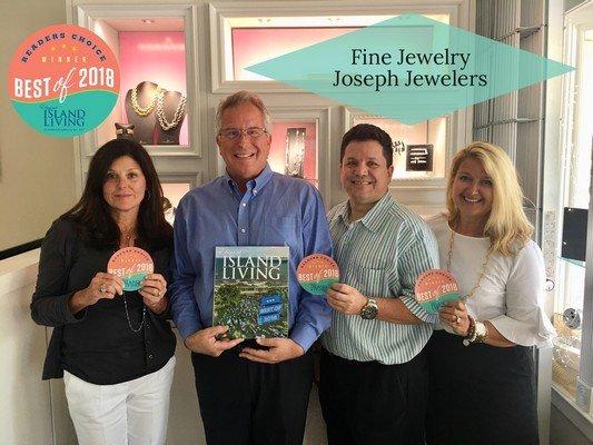 Joseph Jewelers Bestof2018.jpg