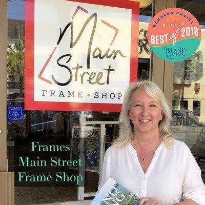 Main St Frame Shop Bestof2018 .jpg