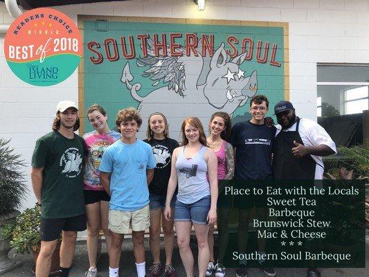 Southern Soul Barbeque Bestof2018.jpg