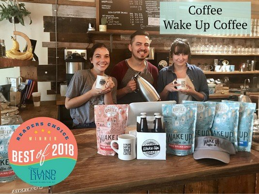 Wake Up Coffee Bestof2018.jpg