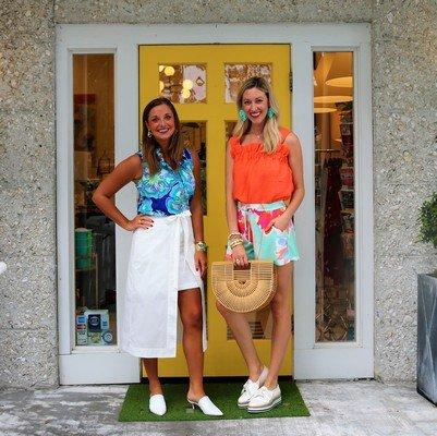 Two Friends Fashion July2018.jpg