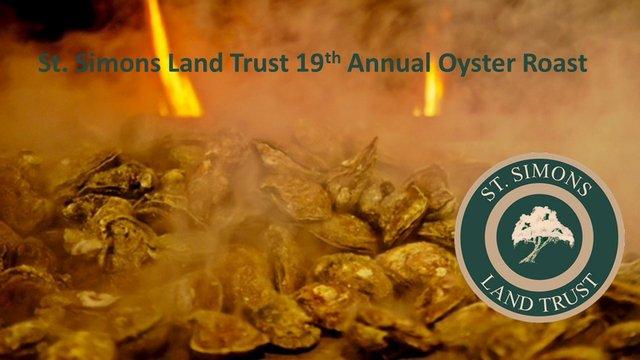 Oyster Roast SM pic 2019.jpg