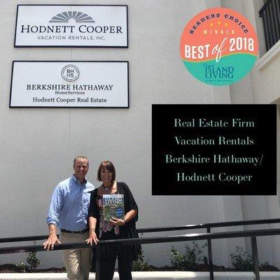 Berkshire Hathaway Hodnett Cooper Bestof2018.jpg