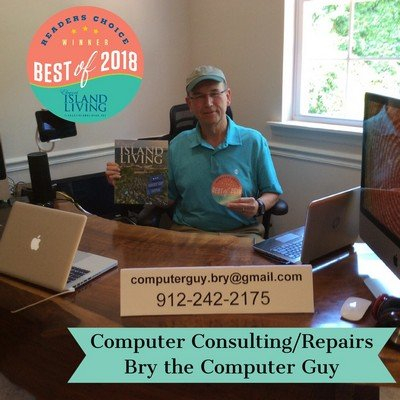 Bry the Computer Guy Bestof2018.jpg