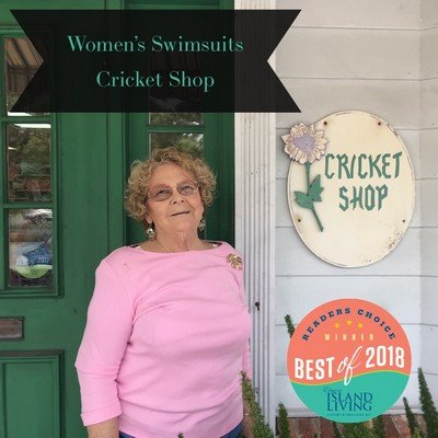 Cricket Shop Bestof2018.jpg