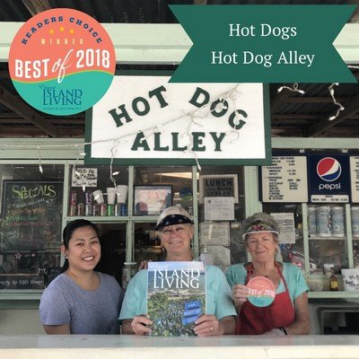 Hot Dog Alley Bestof2018.jpg