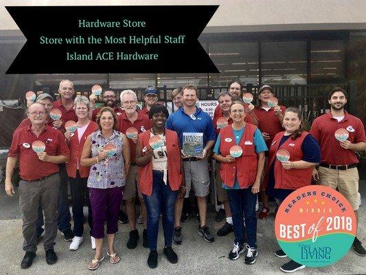 Island ACE Hardware Bestof2018.jpg