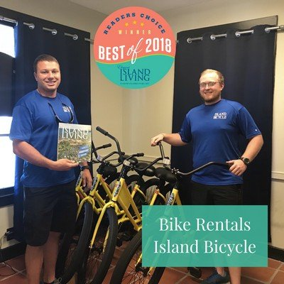 Island Bicycle Bestof2018.jpg