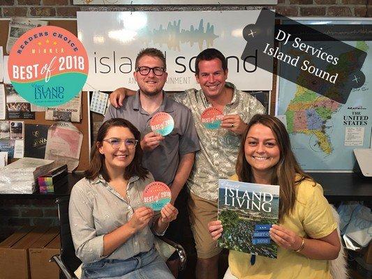 Island Sound Bestof2018.jpg