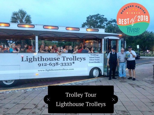 Lighthouse Trolleys Bestof2018.jpg