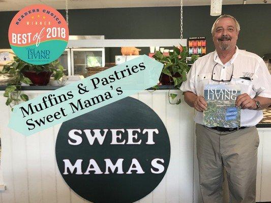 Sweet Mamas Bestof2018.jpg