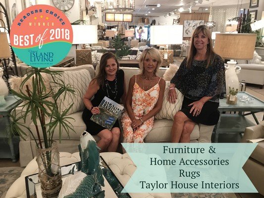 Taylor House Interiors Bestof2018.jpg