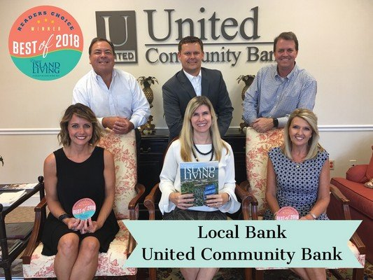 United Community Bank Bestof2018.jpg