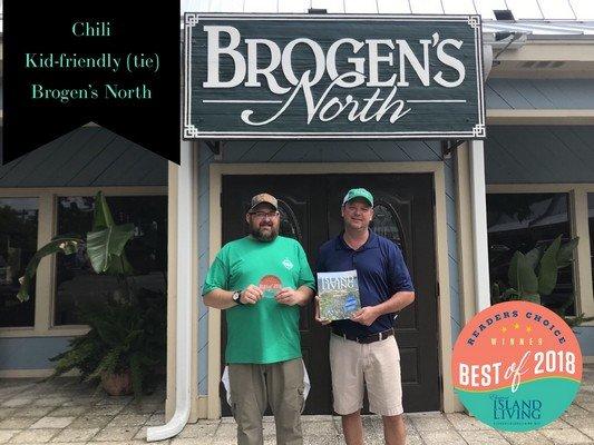 Brogens North Bestof2018.jpg