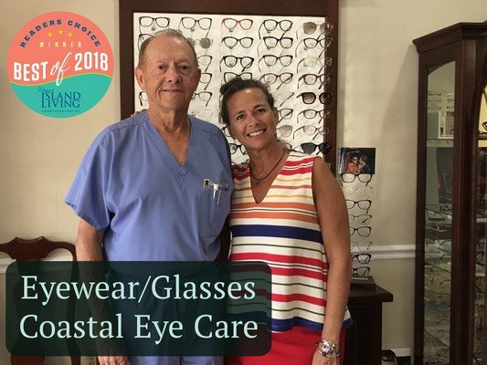 Coastal Eye Care Bestof2018.jpg