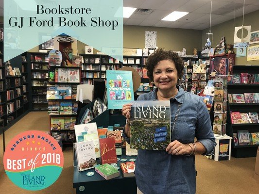 GJ Ford Book Shop Bestof2018.jpg