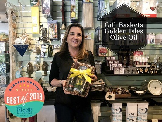 Golden Isles Olive Oil Bestof2018.jpg