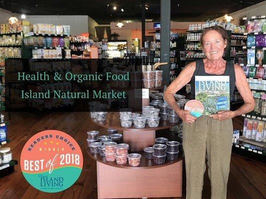 Island Natural Market Bestof2018.jpg