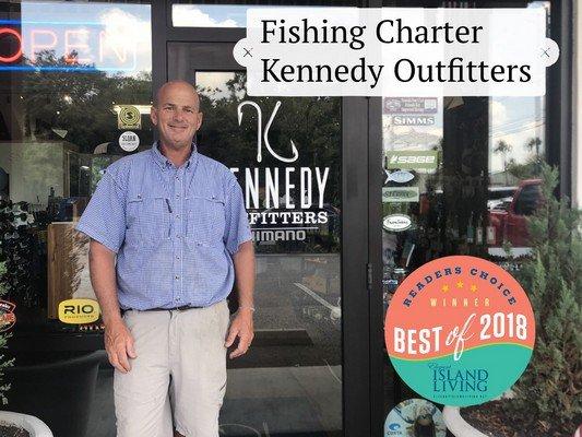 Kennedy Outfitters Bestof2018.jpg