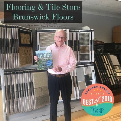 Brunswick Floors Bestof2018.jpg