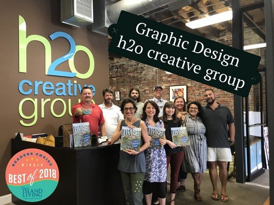 h2o creative group Bestof2018.jpg