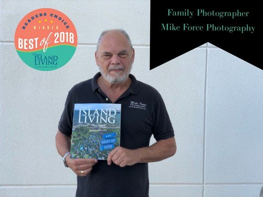 Mike Force Bestof2018.jpg